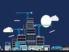 Які найкращі міста для бізнесу?
