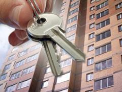 12 ордерів на квартири