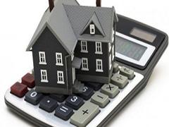 Податок на нерухомість: які зміни приніс 2016 рік