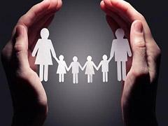 """Міжнародний проект """"Жінка до жінки"""""""