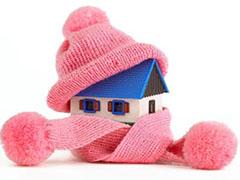Ви заощаджуєте за допогою «теплого кредиту»?