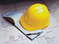 Відтепер і у Житомирі інспекція державного архітектурно-будівельного контролю