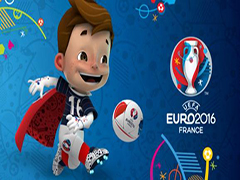 Півфіналісти ЄВРО-2016
