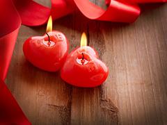 ТОП-5 подарунків до Дня святого Валентина