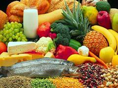 Список продуктів, що продовжують життя
