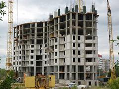 Яка подальша розв'язка житлового комплексу «ОлвітаБуд»?