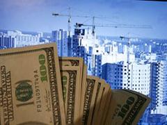 Україна в топі країн, де жити дешево