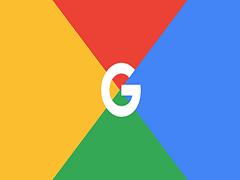 Що загрожує компанії Google?