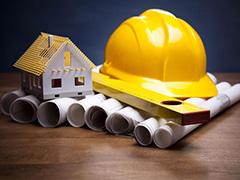 Область отримала нові містобудівні повноваження