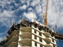 Скандальне будівництво у Житомирі