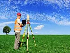 Який перерахунок до бюджету роблять землевпорядники?