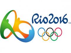Де дивитись Олімпіаду Ріо-2016?