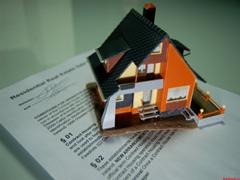 Зміни у реєстрації прав на нерухомість