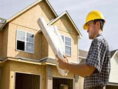 Поради з будівництва будинку