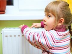 На що слід звернути увагу під час встановлення радіаторів у приміщенні