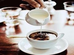 """Така різноманітна """"філіжанка кави"""""""