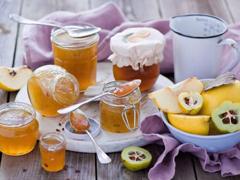 Якими продуктами замінити знеболюючі?