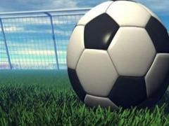 """Зовсім скоро на зимовому турнірі стартує футбольний клуб """"Житомир"""""""
