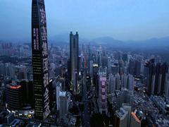 Де найдорожчим житло у світі?
