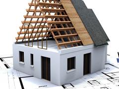 Чи є порушення у об'єктів будівництва на Житомирщині?