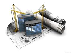 Чи спростять умови ведення будівельного бізнесу?