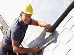 Уряд зробив безстроковими ліцензії на будівництво