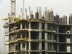 Безстрокові ліцензії на будівництво висоток