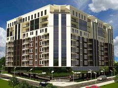 Як купити квартиру в Києві?