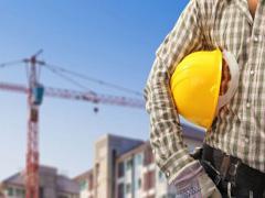 В Україні зросли обсяги будівництва, міф чи реальність?