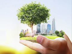 Чи допомагає нам Фонд енергоефективності?