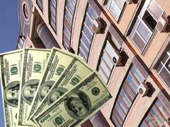 Що зумовило зростання цін на житло?