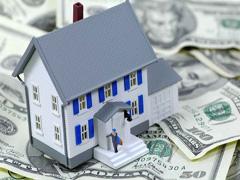Чи подешевшає житло на вторинному ринку?