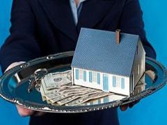 Чи збільшать депутатам компенсацію за оренду житла?