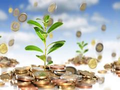 Найпотужніший «магніт» для мільярдних інвестицій