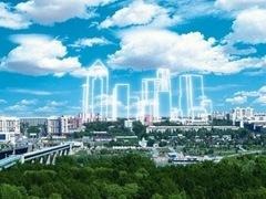 Чи стане Україна виробником інноваційного продукту?