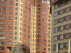 Ринок нерухомості активізується восени, - експерт