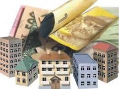 ДФС пояснила правила сплати податку на нерухомість і надання пільги