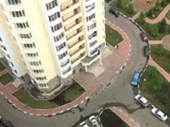 """У липні зафіксовано зростання середніх цін на """"вторинку"""" столиці: найдорожче житло у Печерському районі"""
