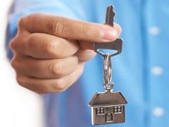 Що варто дізнатися перед тим як орендувати квартиру