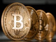 Вся побутова техніка стане пристроями для майнінгу криптовалют