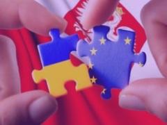 Як іноземцеві придбати нерухомість чи квартиру у Польщі