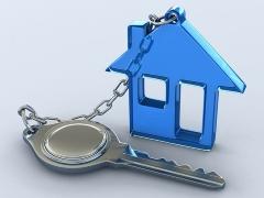 Що чекає на ринок оренди нерухомості в Україні: прогноз на осінь