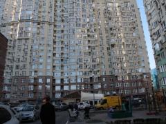 В Україні закінчився термін сплати податку на нерухомість: кого оштрафують і скільки повинні заплатити