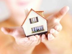 Оренда житла: що потрібно знати про пошук квартири і як уникнути аферистів