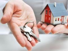 Чи зможуть українці купувати житло за ціною оренди: що означає запуск лізингу і як це буде працювати