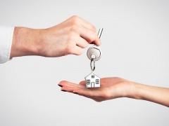 Витрати на оренду нерухомості в Києві виросли