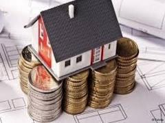 Переселенці не платитимуть податок за нерухомість на окупованій території, — ДФС