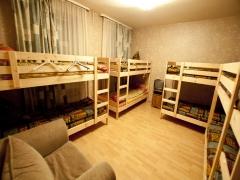 Чи можна організувати хостел у своїй квартирі без згоди сусідів