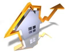 Нерухомість як інвестиція: у що варто вкладати гроші?