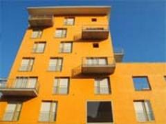 Мінрегіон прогнозує зростання цін на житло